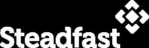 Steady Fast Logo