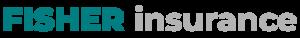 Fisher Insurance Broker Newcastle Logo